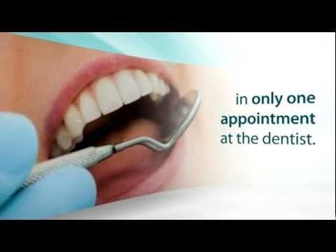 #CEREC  #dentysta #stomatolog #estetyka #wizerunek #zdrowie #wybielanie #protetyka #diagnostyka #ortodoncja #endodoncja #implanty #chirurgia #warszawa www.declinic.pl