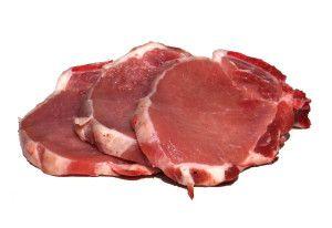 """""""...dane statystyczne mówią jednoznacznie: we wszystkich krajach świata, w których rośnie spożycie czerwonego mięsa, wzrasta również występowanie chorób układu""""trawiennego #wege #zdrowie"""