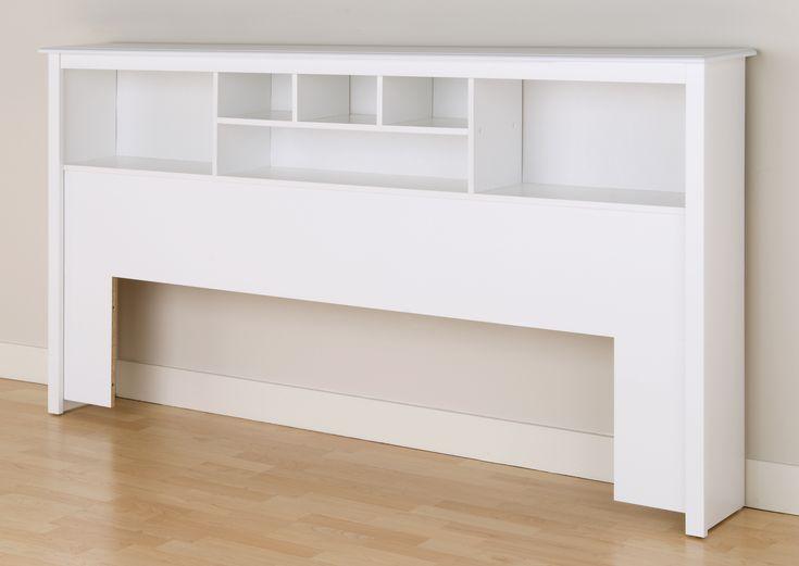 Wsh8445 Bookcase Furniture In