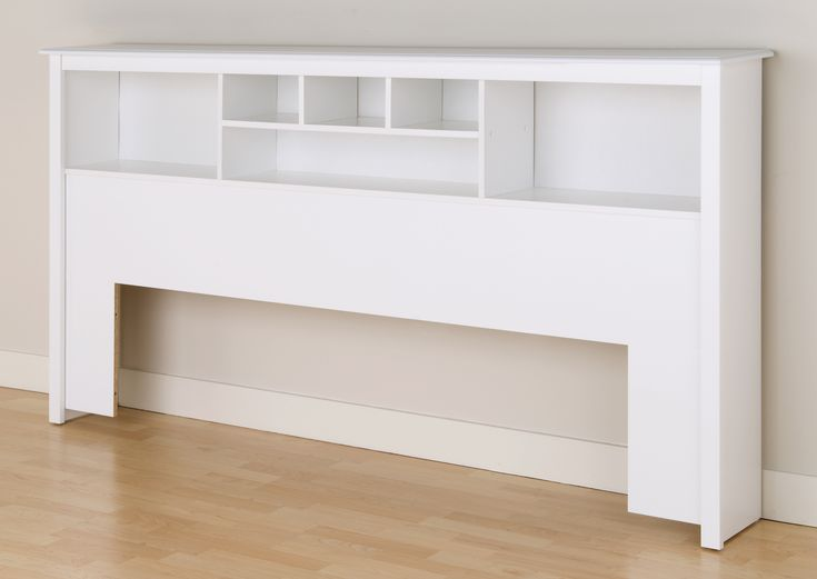 Wsh8445 Bookcase Furniture In