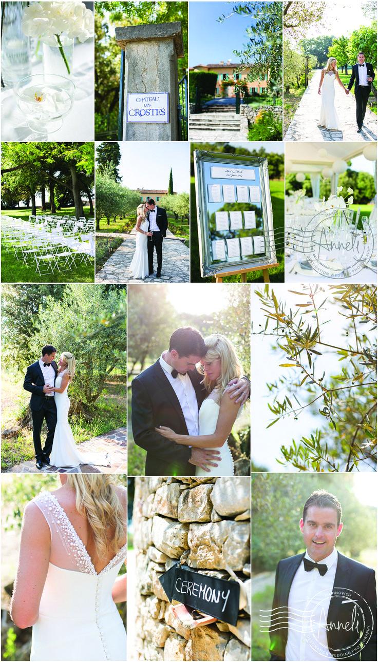pinterest wedding ideas inspire weddings details amazing designs