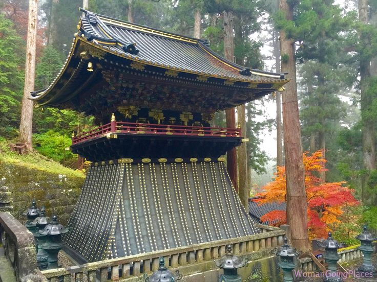 Our Top Places in Japan - http://womangoingplaces.com.au/our-top-places-in-japan/