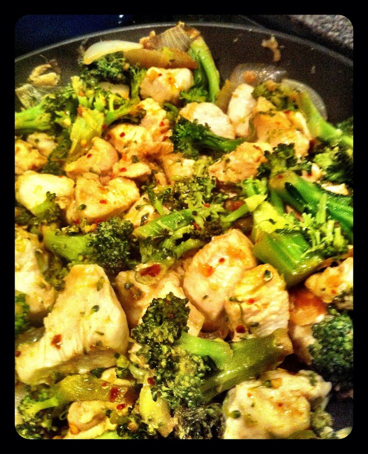 160 best broccoli images on pinterest cooking recipes healthy check out this awesome blog for whole food organic recipes and inspiration on your own forumfinder Choice Image