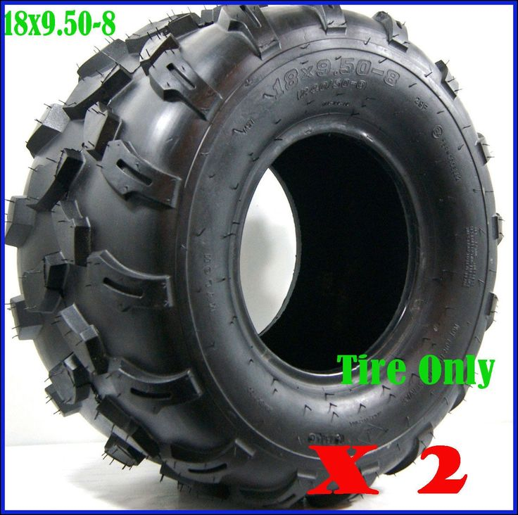 Atv Tires and Wheels Cheap