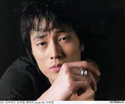 корейские актеры - חיפוש ב-Google