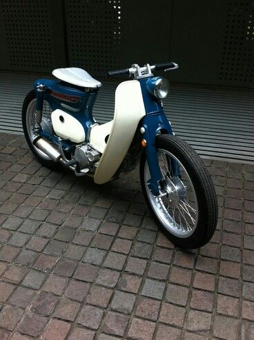design of motorcycle scooter essay Classic motor scooters:  are what will be found in the new wave of classic motor scooters, though some scooter purists may despute the  design, image, and.