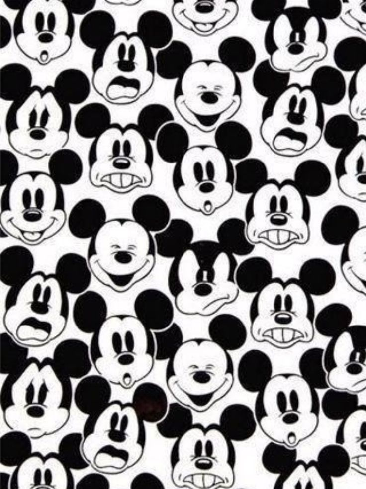 Mickey Mouse Wallpaper. | Mickey | Pinterest | Disney ...