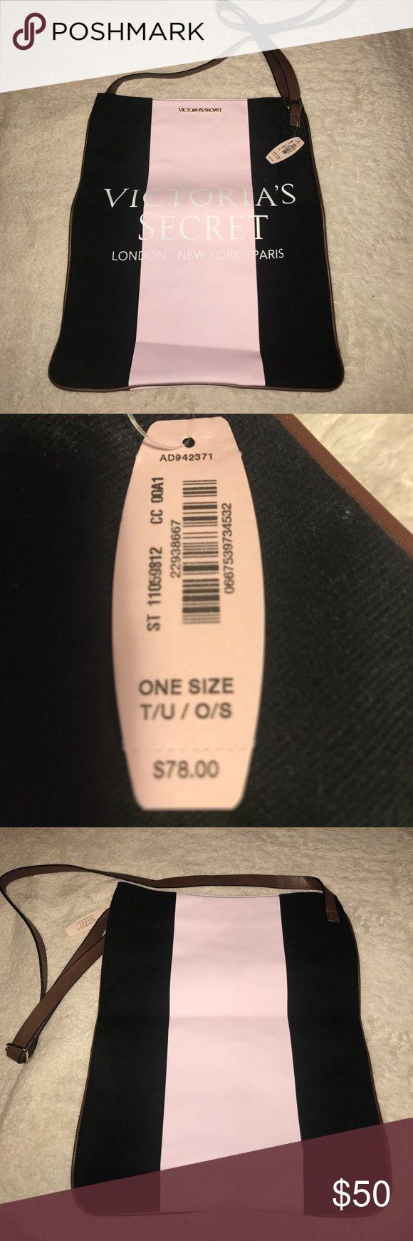 Victoria's Secret Tote Brand New Victoria's Secret Bags Totes