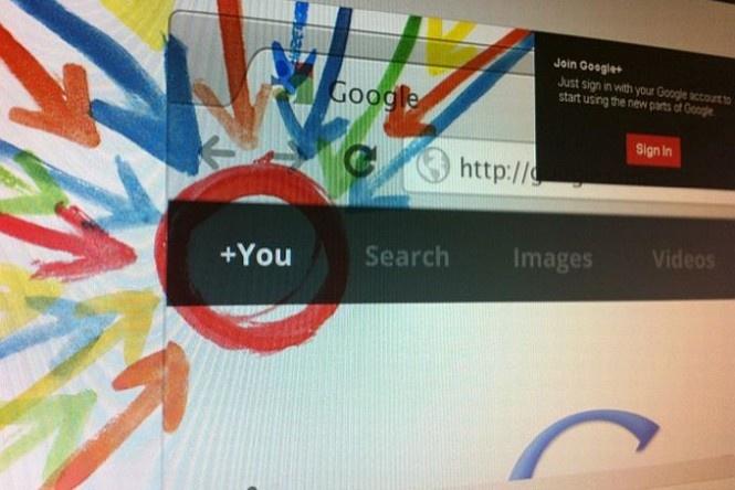 """São Paulo – O Google+ parece estar começando a conquistar usuários brasileiros e, quem sabe um dia, finalmente poderá deixar no passado a incômoda alcunha de """"cidade fantasma"""". De acordo com pesquisa da consultoria Experian Hitwise, a rede social no Brasil foi a que mais cresceu nos últimos 12 meses. De julho de 2011 até julho passado, o Google+ passou por um aumento de 5.750%, em termos de participação de visitas."""