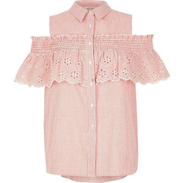 25  best Cold shoulder shirt ideas on Pinterest | Off shoulder ...