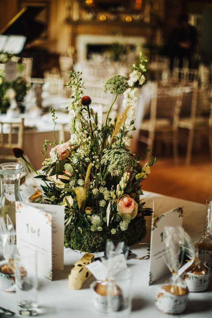 East Bridgford Hill Wedding Photography Nottingham In 2020 Wedding Table Decorations Wedding Table Wedding