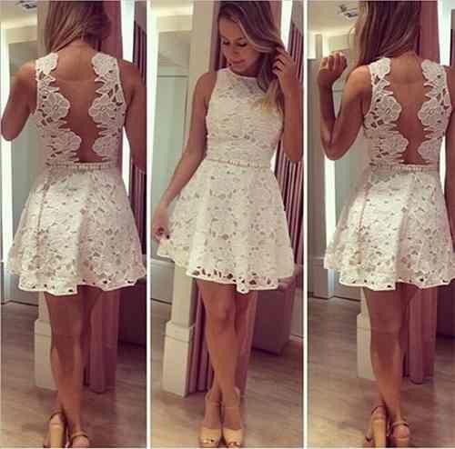 vestidos curtos para festa de reveillon