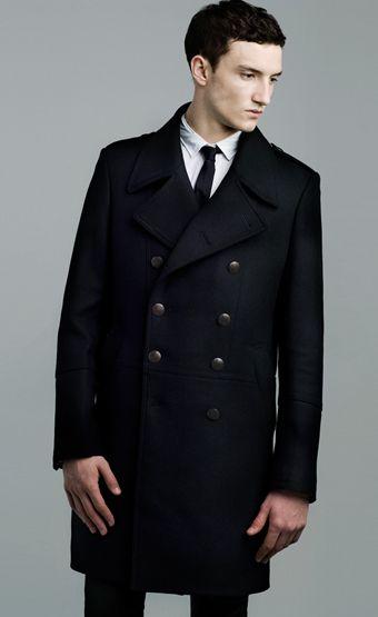 abrigos zara hombre 2