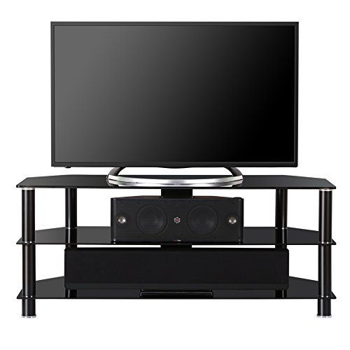 Corner Exhibition Stands Xbox One : Best tv stand images on pinterest screens stands