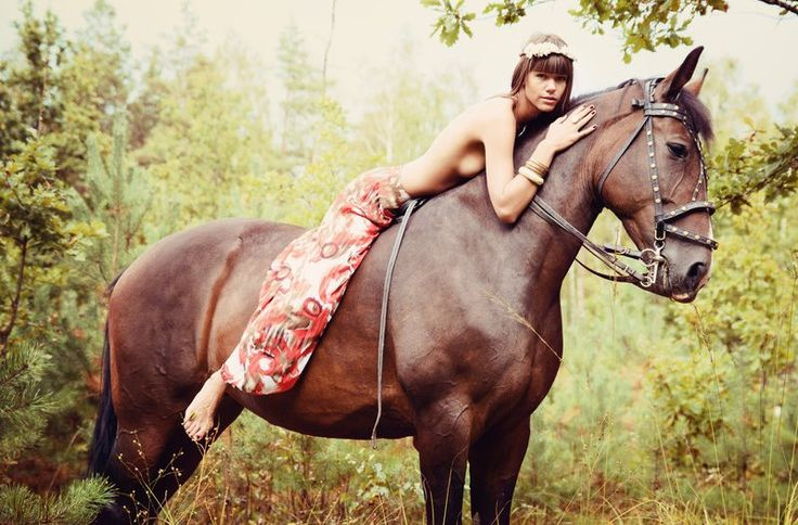 Showing Porn Images For Naked Girl Horse Riding Porn  Www -3378