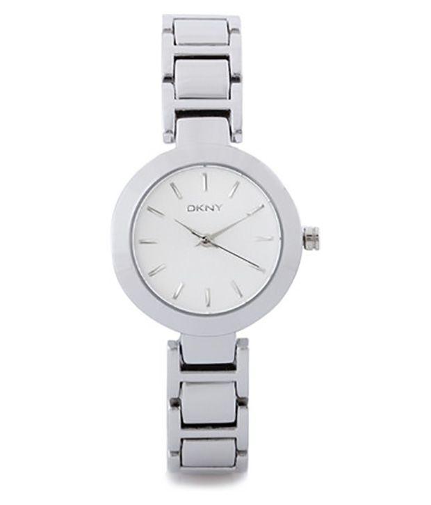 Dkny Ny8831 Attivo Steel Women'S Watch, http://www.snapdeal.com/product/dkny-ny8831-attivo-steel-womens/1657032336