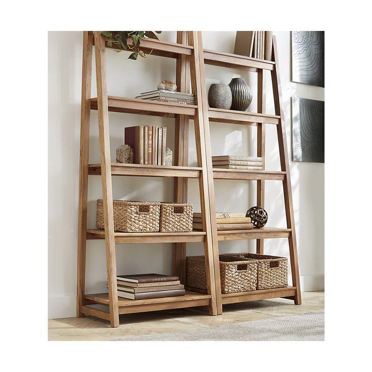 7 best arredo images on Pinterest Shelving units, Bookshelves and Fork - Unter 1000 Euro Wohnideen