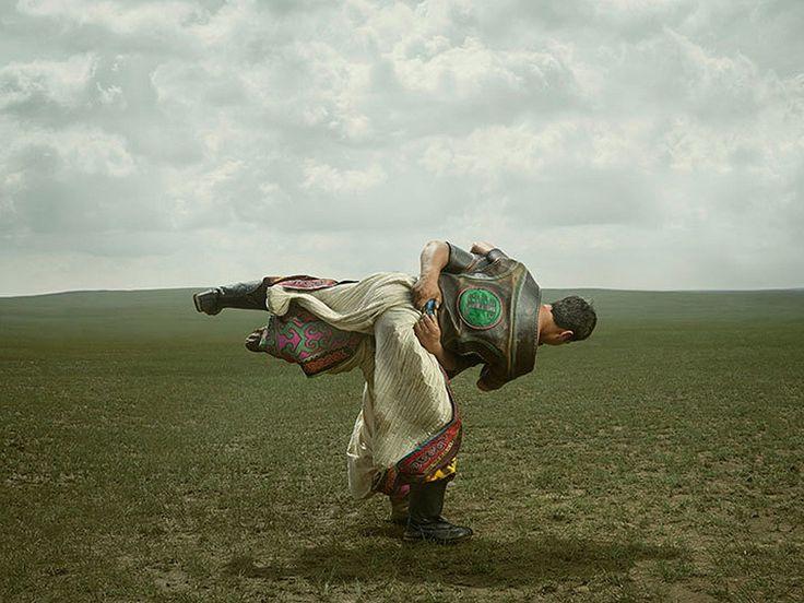 Монгольская национальная борьба видео   Надом - традиционное боевое искусство в Монголии #fott #fottTV #Надом #Монголия #Mongolia #Nowness #ВнутренняяМонголия  https://vk.com/away.php?utf=1&to=https%3A%2F%2Ffott.tv%2F2016%2F12%2F06%2Fnadom-tradicionnaya-borba-v-mongolii%2F