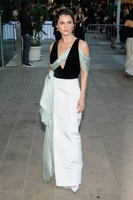De var vackrast på CFDA Fashion awards | Fashion News | The You Way | Aftonbladet Keri Russell