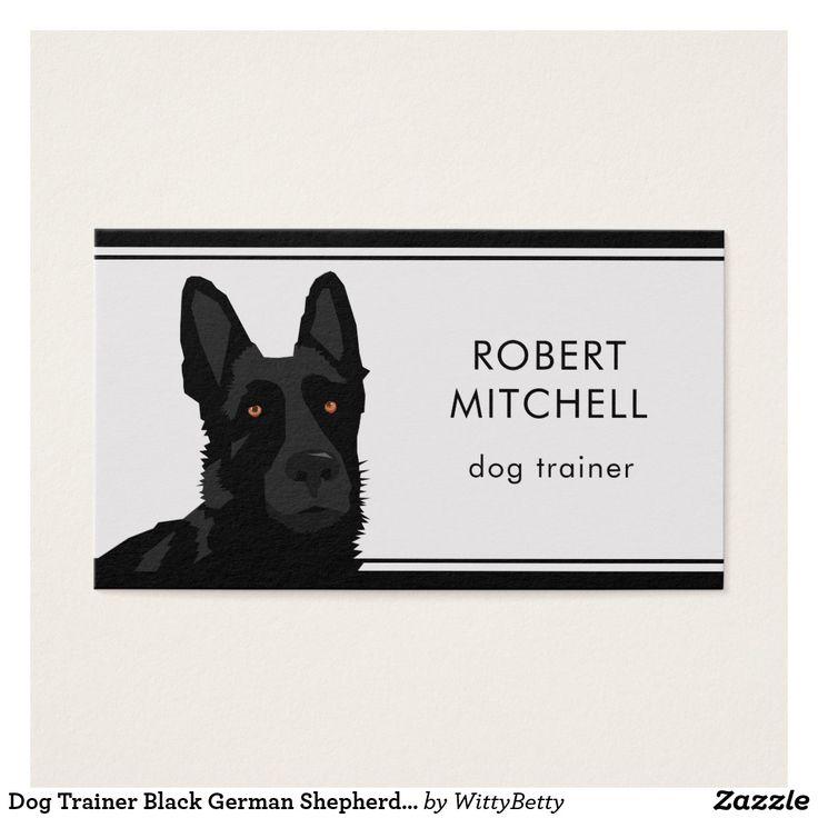 17 best Dog Trainer Folder images on Pinterest | Doggies, Lipsense ...