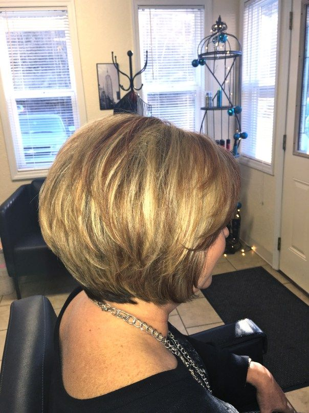 parandi hair style 1000 ideas about asymmetrical bob haircuts on 5954