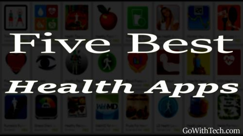 best-health-apps-for-android-iphone