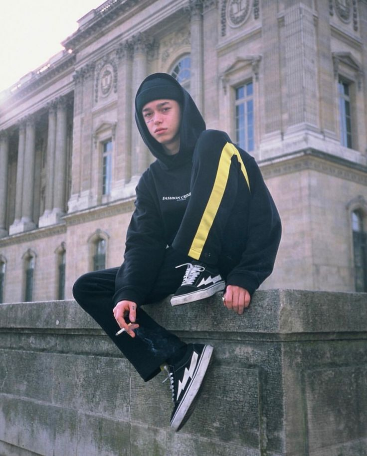 items - Buy Boys Streetwear Clothing with great prices at taradsod.tk