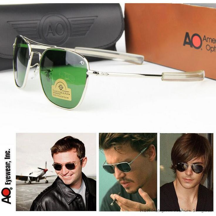 HBK 2016 New Army MILITARY AO Sunglasses American Optical Glass Lense Alloy Frame Quality Pilot Sunglasses Oculos De Sol #clothing,#shoes,#jewelry,#women,#men,#hats,#watches,#belts,#fashion,#style