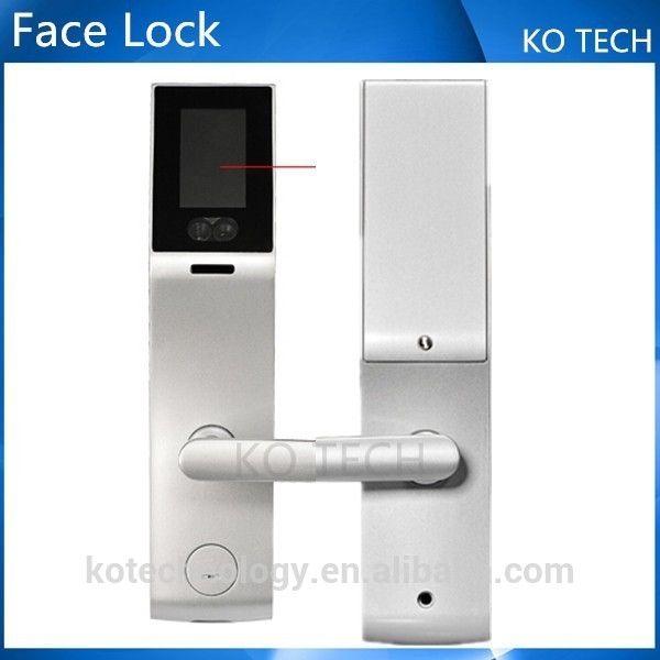 498.99$  Watch here - http://alisub.worldwells.pw/go.php?t=32779542544 - Best Biometric Lock Face Recognition Door Lock FAICAL LOCK High quality Door Lock Biometric Door lock room lock office lock