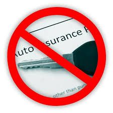 Best Cheap Car Insurance in Oregon for 2017. To get more information visit http://how-to-get-car-insurance.blogspot.com/2017/02/what-is-comp Best Cheap Car Insurance in Oregon for 2017. To get more information visit http://how-to-get-car-insurance.blogspot.com/2017/02/what-is-comprehensive-car-insurance.html rehensive-car-insurance.html