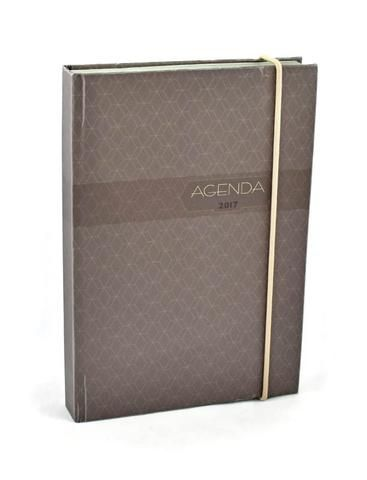 Agenda Ejecutiva - Arquitek