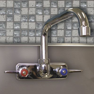 Best 20 Utility Sink Faucets Ideas On Pinterest