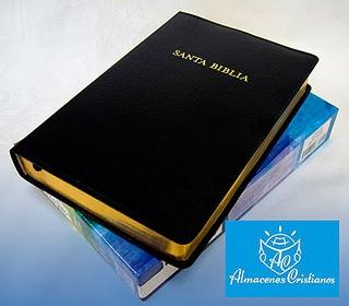 """""""BIBLIA DE ESTUDIO ARCOIRIS"""" by Almacenes Cristianos, via Flickr"""