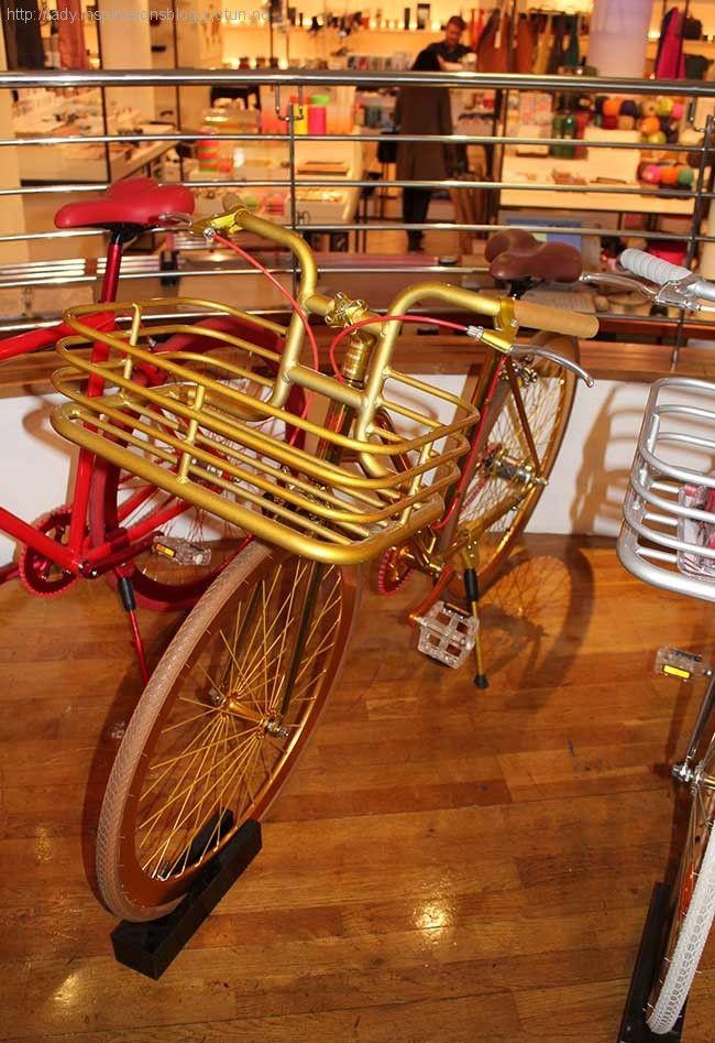 conran-jotun-lady-sykkel