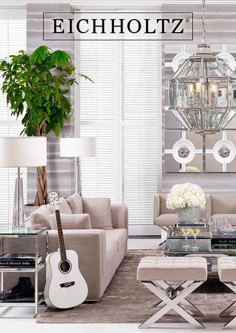 Shop from the UK s largest retailer of Eichholtz designer furniture    lighting at Houseology  We offer Free UK delivery on orders over. 162 best images about INSPO l Eichholtz Interiors on Pinterest