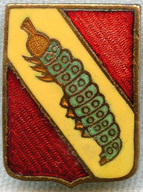 51st Coast Artillery Regiment