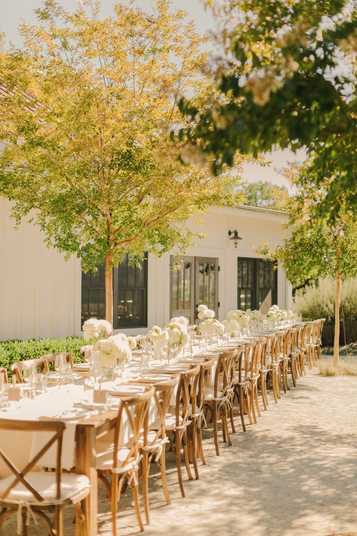 51 best copain wines images on pinterest event venues country intimate copain winery wedding decor weddingwedding ideaschic junglespirit Gallery