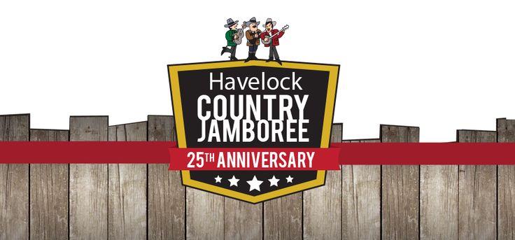 Havelock Jamboree