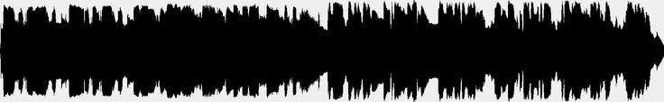 RADIO: Fundacja Itaka. NAGRODA: Kreatura (wyróżnienie).