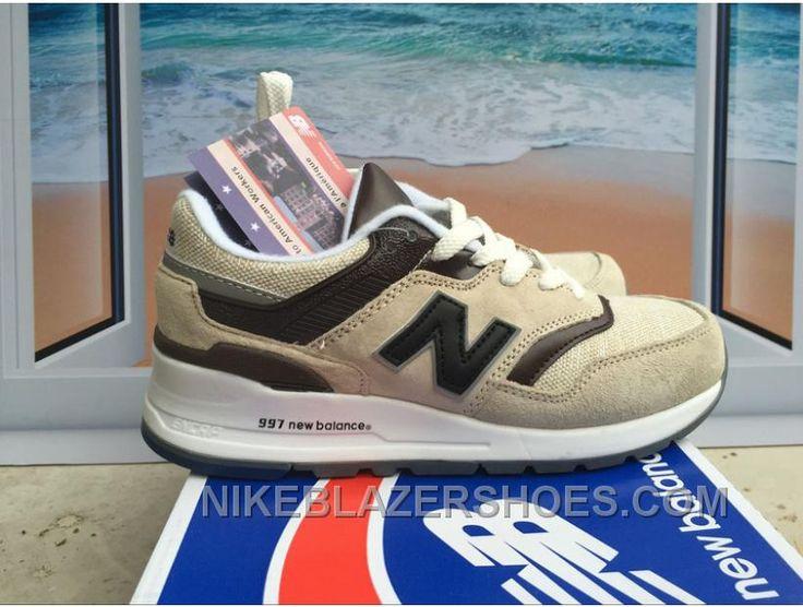 https://www.nikeblazershoes.com/online-new-balance-. New Balance HommesJordan  ShoesAir ...