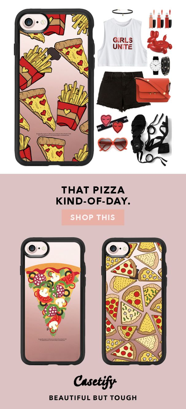 """Today is Cheat Day, or Everyday is Cheat Day.""       