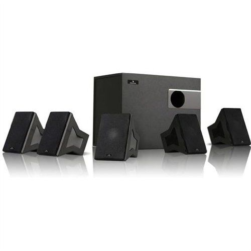 Auna HS505 Active 5.1 Surround Sound Speaker System 40W RMS has been published at http://www.discounted-home-cinema-tv-video.co.uk/auna-hs505-active-5-1-surround-sound-speaker-system-40w-rms/