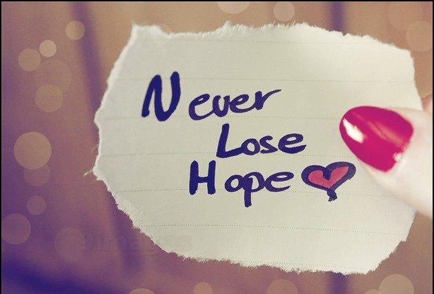 #Bismillah #LifeTime #Yesterday #Today #Tomorrow #Himnae #Fighting -palupi @palupi_lupi_upy
