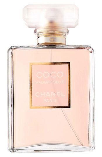 Chanel // Coco Mademoiselle eau de Parfum 6.7oz