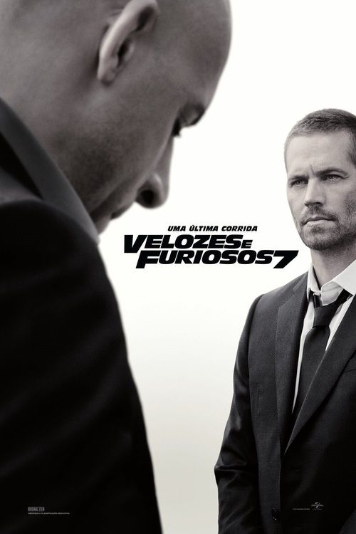 Furious 7 2015 full Movie HD Free Download DVDrip