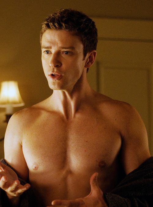 Justin Timberlake #anotherfave #toomuchhotness