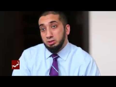 Quran Memorisation Series | Buzz Ideazz