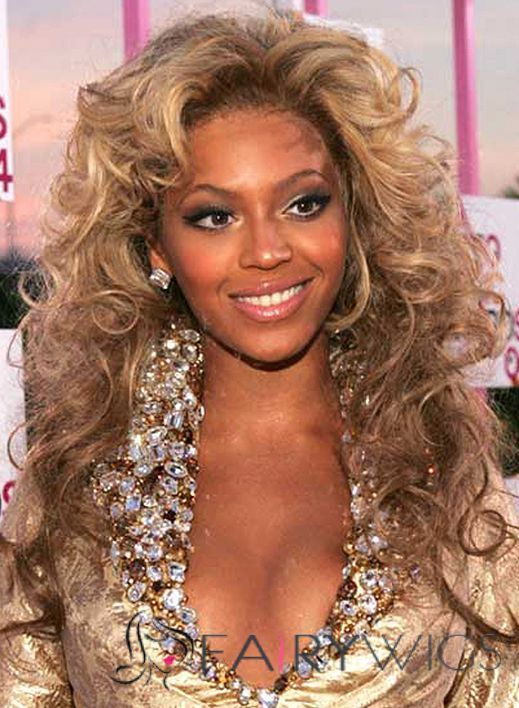 17 Best Images About Beyonce Knowles Hair Wigs On