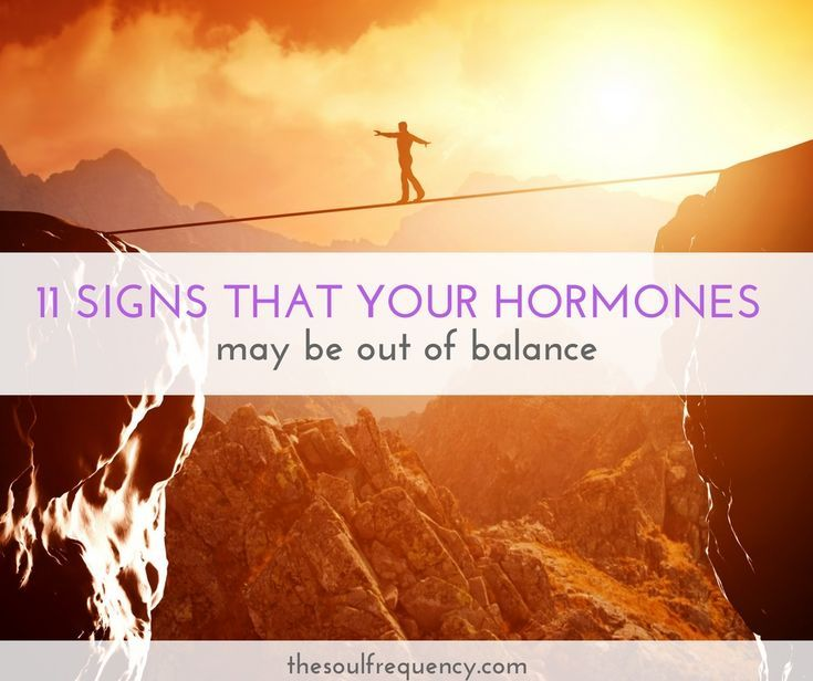 While symptoms such as fatigue, sugar addiction, and overeating can be caused by various factors, hormone imbalance is a common culprit.