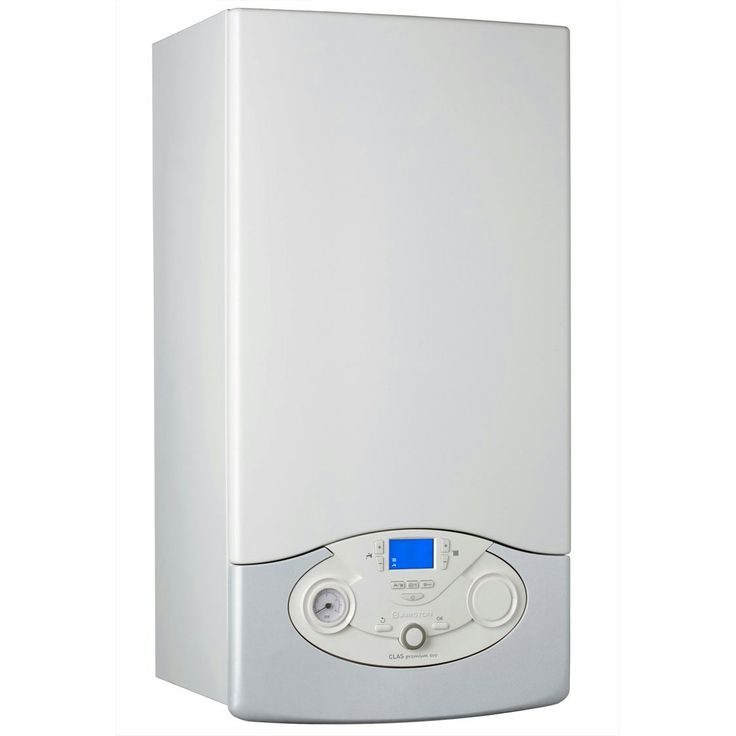 Cold Frog Plumbing and Heating Services Meant to Render An Array of Solutions Helping You With Your Cooling Appliances.Cold Frog is providing 24/7 plumbing emergency services.we have Calgary plumbers providing services that are reliable, prompt and friendly. Browse our website to view our services.
